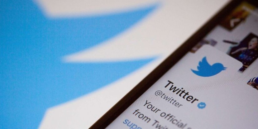 Twitter 'bug' leads to all 330m members being asked to change passwords