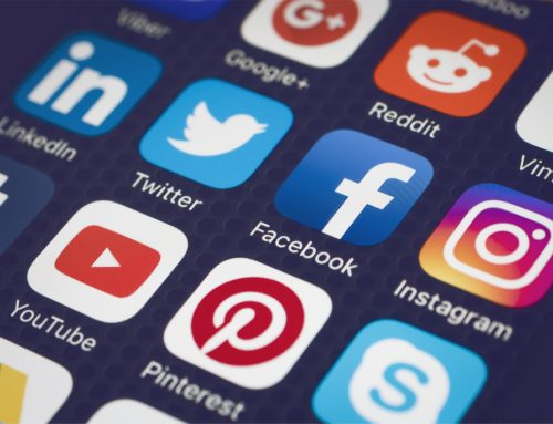 OFCOM attempt to impose social media regulations