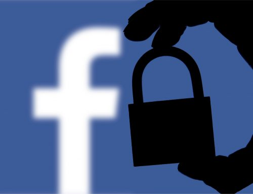 Facebook cyber security failure engenders account sales on the dark web