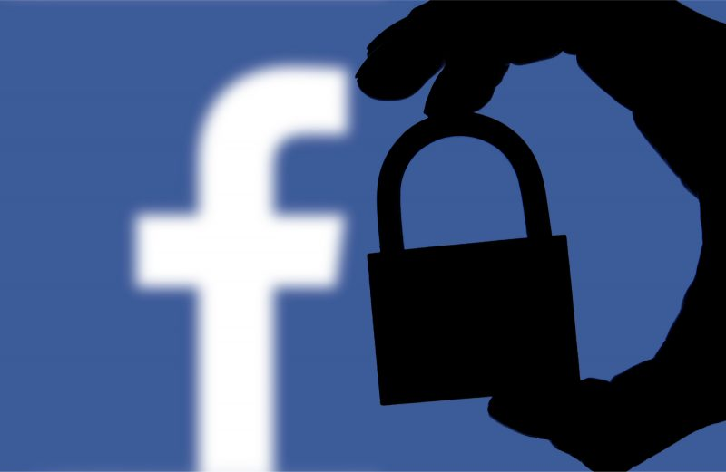 Facebook cyber security